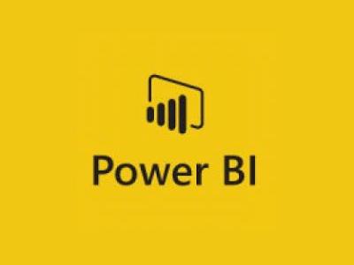power-bu-2